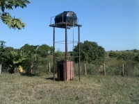 00170-Water_tank_(from_borehole).jpg